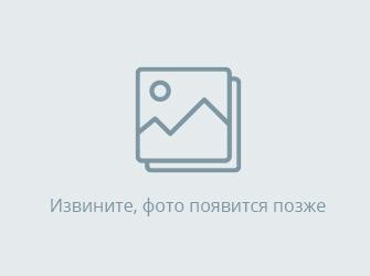 РУЛЕВОЙ РЕДУКТОР НА MITSUBISHI CANTER FE51CB 4D33
