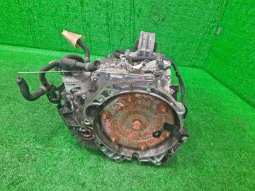 АКПП НА MINI COOPER R53 W11B16A