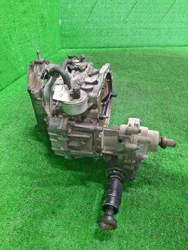 АКПП НА MINI COOPER S R60 N18B16A