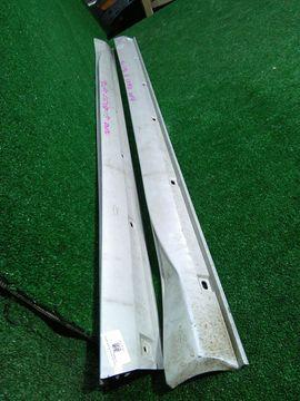 ПОРОГ НА TOYOTA SURF RZN215