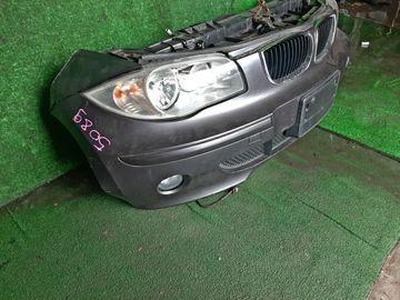 НОУСКАТ НА BMW 120I E81 N46B20B