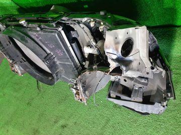 НОУСКАТ НА MITSUBISHI PAJERO V83W 6G72