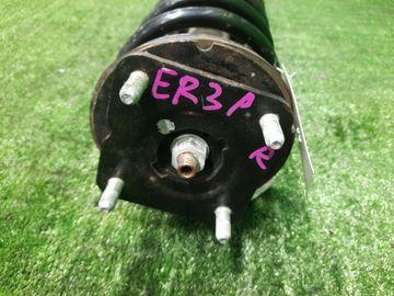СТОЙКА НА MAZDA CX-7 ER3P L3-VDT
